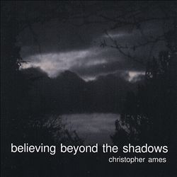 Believing Beyond the Shadows   Dodax.it