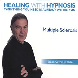 Multiple Sclerosis   Dodax.at