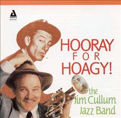 Hooray for Hoagy! | Dodax.ca