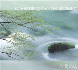 Solitudes: Dreaming by the Stream | Dodax.nl