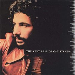 Very Best of Cat Stevens | Dodax.pl