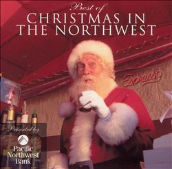 Best of Christmas in the Northwest   Dodax.at