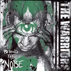 Beyond the Noise | Dodax.ch
