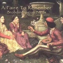 Faire to Remember | Dodax.fr
