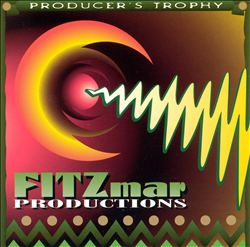 Producer's Trophy: Fitzmar Productions | Dodax.ca