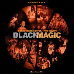 Black Magic: Music from the Dan Klores Film | Dodax.at