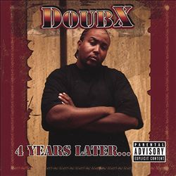 4 Years Later... | Dodax.at
