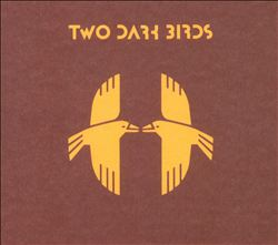 Two Dark Birds | Dodax.de