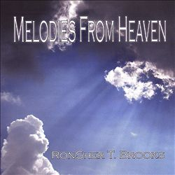 Melodies from Heaven | Dodax.nl