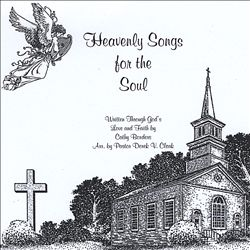 Heavenly Songs for the Soul | Dodax.at