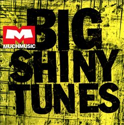 Big Shiny Tunes [MCA] | Dodax.ca