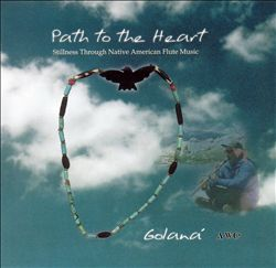 Path to the Heart | Dodax.ch
