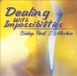 Dealing with Impossibilities | Dodax.nl