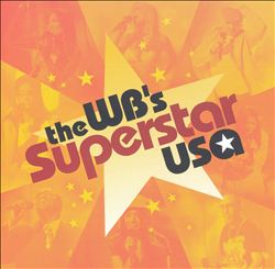 WB's Superstar USA | Dodax.nl
