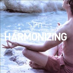 Global Journey Spa Series: Harmonizing | Dodax.at