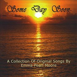 Some Day Soon | Dodax.co.uk