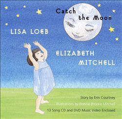 Catch the Moon | Dodax.fr