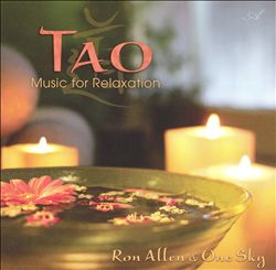 Tao: Music for Relaxation | Dodax.it