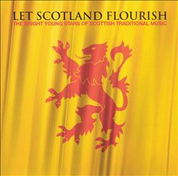Let Scotland Flourish | Dodax.de