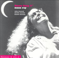 Moon Ray | Dodax.nl