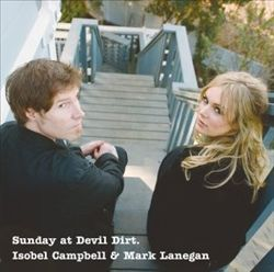 Sunday at Devil Dirt | Dodax.at