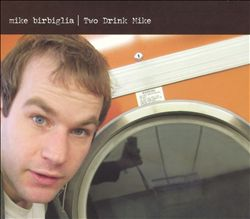 Two Drink Mike | Dodax.ch