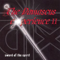 Damascus Experience, Vol. 2: Sword of the Spirit | Dodax.es