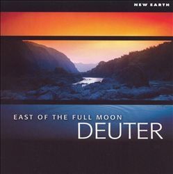 East Of The Full Moon | Dodax.at