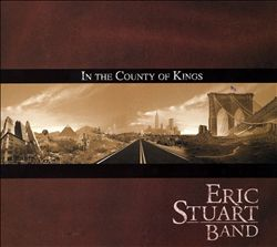 In the County of Kings | Dodax.fr