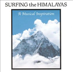 Surfing the Himalayas: A Musical Inspiration | Dodax.ch