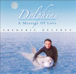 Dolphins... a Message of Love | Dodax.es