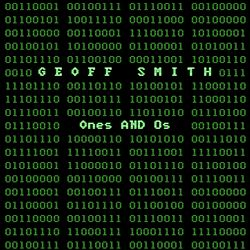 Ones and 0s | Dodax.at