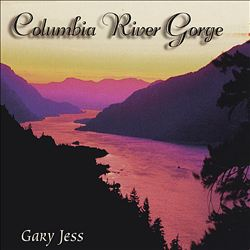 Columbia River Gorge   Dodax.at