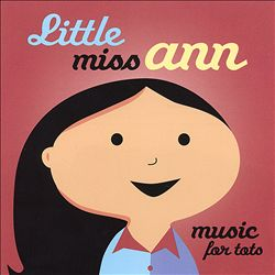 Music for Tots   Dodax.ch