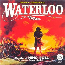 Waterloo | Dodax.at