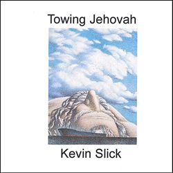 Towing Jehovah | Dodax.fr