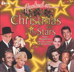 Hooked on Christmas With the Stars | Dodax.com