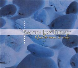 Smooth Jazz Therapy: Quality Music To Relax | Dodax.de