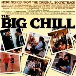 Big Chill: More Songs from the Original Soundtrack | Dodax.ca
