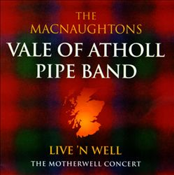 Live 'n Well: The Motherwell Concert | Dodax.fr