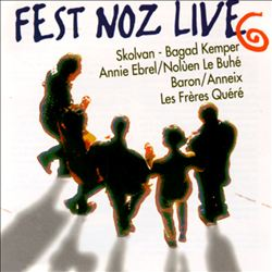 Various - Live 8: One Day, One Concert, One World