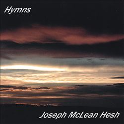 Hymns | Dodax.at