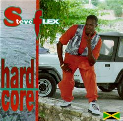 Hard Core | Dodax.at