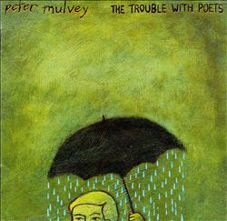Trouble with Poets | Dodax.es