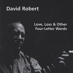 Love, Loss & Other Four-Letter Words | Dodax.nl