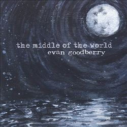 Middle of the World | Dodax.ch