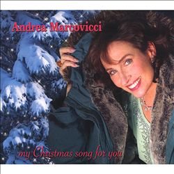 My Christmas Song for You | Dodax.nl