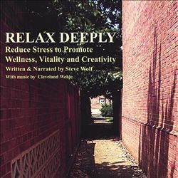 Relax Deeply: Discover the Ancient Practice of Yoga Nidra Meditation | Dodax.es
