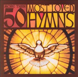 More Than 50 Most Loved Hymns | Dodax.co.jp
