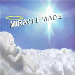 Miracle Made | Dodax.co.jp